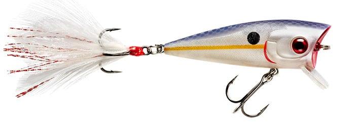 fishing gifts, fishing gift guide, fishing, holiday gift guide
