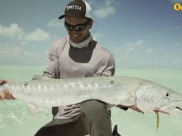 OutsideTV--Bonus-Fishing-Features-from-Popular-Series-and-Original-Films