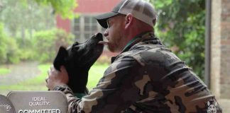 Petco_4Outdoors_Dogs2DogTags_Ep3_brian_kornse