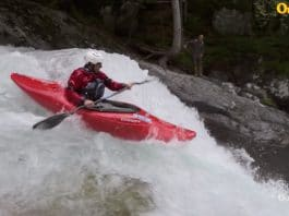OutsideTV-For-the-Love-of-Kayak--Bonus-Features-from-Popular-Series-and-Original-Films2