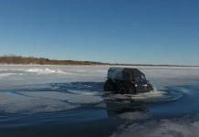 sherpa_vs_frozen_lake