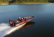 6-Fastest-Bass-Boats-of-2019