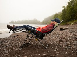 gci outdoor freedom zero gravity lounger