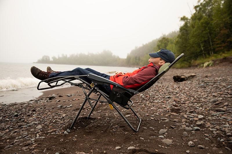 gci outdoor freedom zero gravity lounger