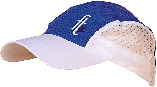 best evaporative cooling hats