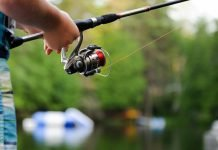 anglers cited