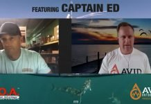 AVID-PRODUCT-SHOWCASE-DOA-LURES-CAPTAIN-ED