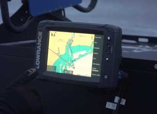 gps navigation for safety