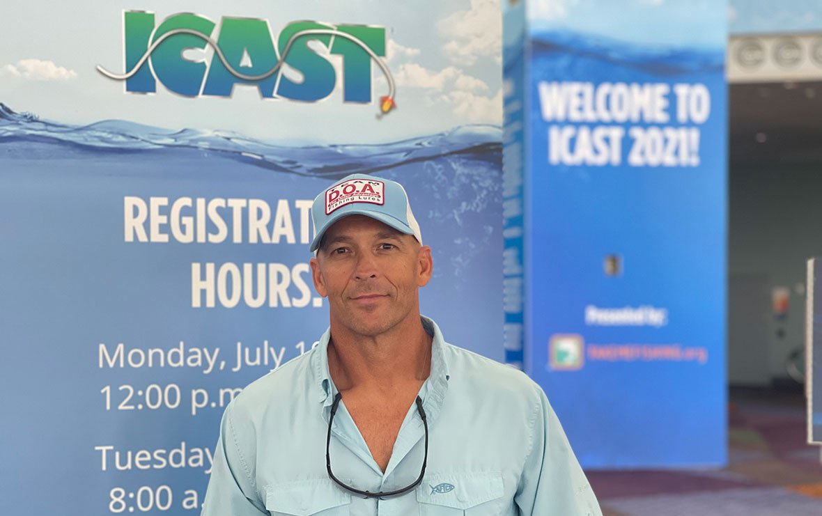 icast 2021